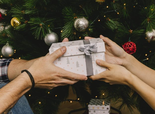 Natale sì Natale no